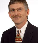 Randy Nash, Real Estate Pro in Huntsville, AL