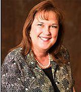 Charlene Con…, Real Estate Pro in EUSTIS, FL