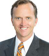 Steve Armstr…, Real Estate Pro in Tampa, FL
