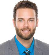 Alexander Ga…, Real Estate Pro in San Diego, CA