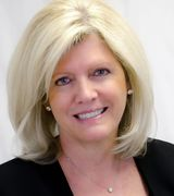 Diane Rosetto, Agent in Lavallette, NJ
