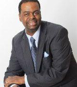 Gerald Davis, Real Estate Pro in Broadview, IL