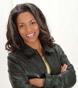 Angela Jordan, Agent in Davidson, NC