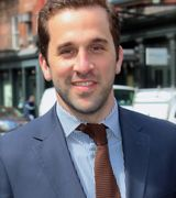 Jeffrey Carl…, Real Estate Pro in Brooklyn, NY