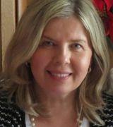 Dorota Jarosz, Real Estate Agent in COLONIA, NJ