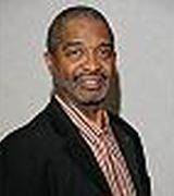 Clarence Thompson, Agent in Chicago, IL