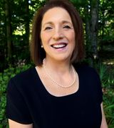 Susan Bradley, Real Estate Agent in Barneveld, NY