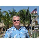 Michael Gele…, Real Estate Pro in Bethany Beach, DE