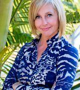 Kristi Phillips, Agent in Madeira Beach, FL