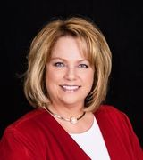 Judy Bibbings, Agent in Saint Joseph, MI