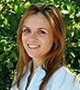 Jennifer Whitaker, Agent in Safety Harbor, FL