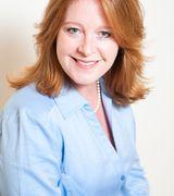Donna Nikic, Agent in Chappaqua, NY