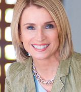 Kim Ogilvie, Real Estate Agent in Sarasota, FL