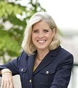 Stacey Sauter, Real Estate Agent in Potomac, MD