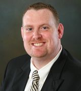 Bob Kelley, Real Estate Agent in Blue Bell, PA