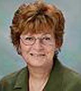 CG (Claudia Gauthier) Jones, Agent in Columbus, OH