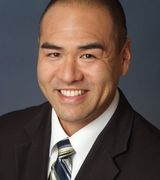 Ken Ishiki, Real Estate Pro in Irvine, CA