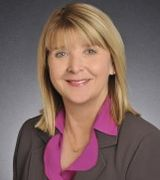 Lynn Fairfield, Real Estate Agent in Libertyville, IL