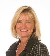 JONI POWELL, Real Estate Pro in Bend, OR