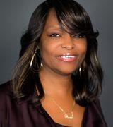 Jo-Ann Vass, Real Estate Pro in Chesapeake, VA