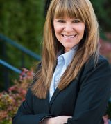 Jody Lish, Real Estate Pro in Potomac, MD