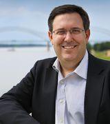 Jason Gaia, Agent in Collierville, TN