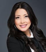 Tina Louise Sanchez, Real Estate Agent in Upland, CA