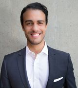 Brandon Davar, Real Estate Pro in Irvine, CA