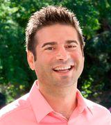 Benjamin Ber…, Real Estate Pro in Denver, CO
