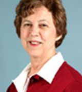 Sharon Drake, Agent in Georgetown, ME