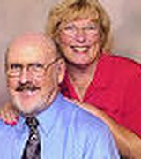 Al and Rita Combs, Agent in Pearland, TX