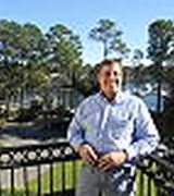 Kevin Johnson, Real Estate Pro in Charlotte, NC