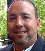 William Mazola, Real Estate Agent in Methuen, MA