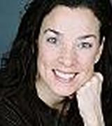 Holly Croskey, Agent in Edina, MN