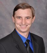 Brandon Tatar, Agent in Greeville, SC