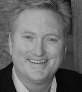 Jason Born, Agent in Belmont, CA