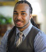 Daniel Frankson, Real Estate Agent in Atlanta, GA