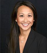 Linh Tran and The Meridox Team, Real Estate Agent in Anaheim, CA