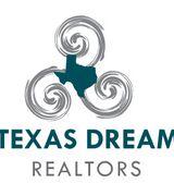Texas Dream…, Real Estate Pro in San Antonio, TX