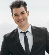 Mitchell Mingorance, Agent in Coral Gables, FL