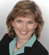 Lynn Loukota, Real Estate Agent in Algonquin, IL