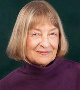 Lynn Davidson, Real Estate Agent in Phoenicia, NY