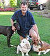 Bob Schweiss, Real Estate Pro in Livonia, MI