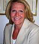 Judith Sorenson, Agent in Marion, IN
