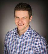 Dan Wilcynski, Real Estate Agent in Seattle, WA