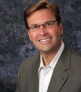 Joe Garst, Agent in Spokane, WA