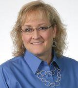 Debbie McNeal, Real Estate Pro in Boerne, TX