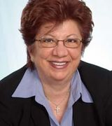 Sylvia Michael, Agent in North Potomac, MD
