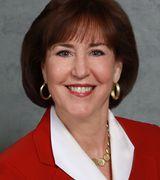 Cindy Torgussen, Agent in Frisco, TX