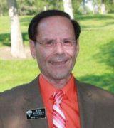 Dan Wagner, Agent in Billings, MT